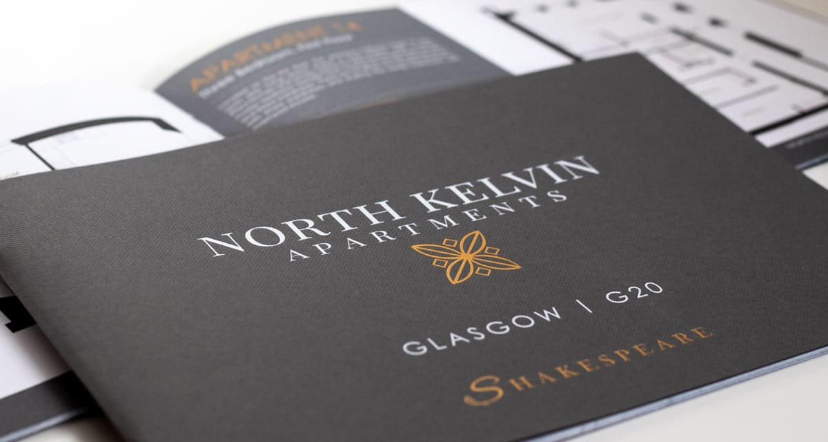 brochure-design-north-kelvin