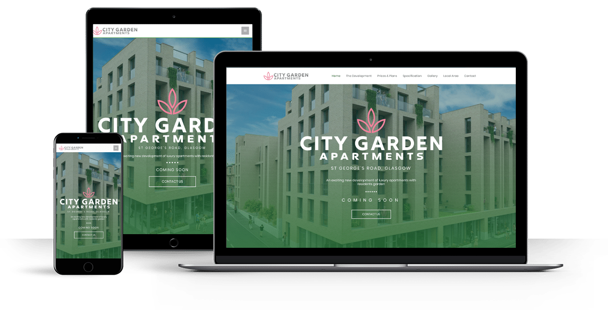 city-garden-apartments-devices