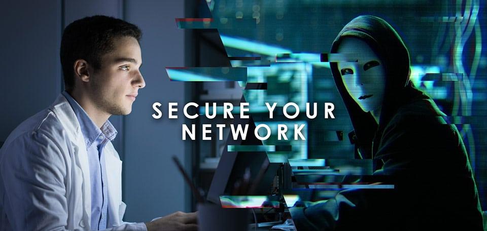 consilium-secure-your-network