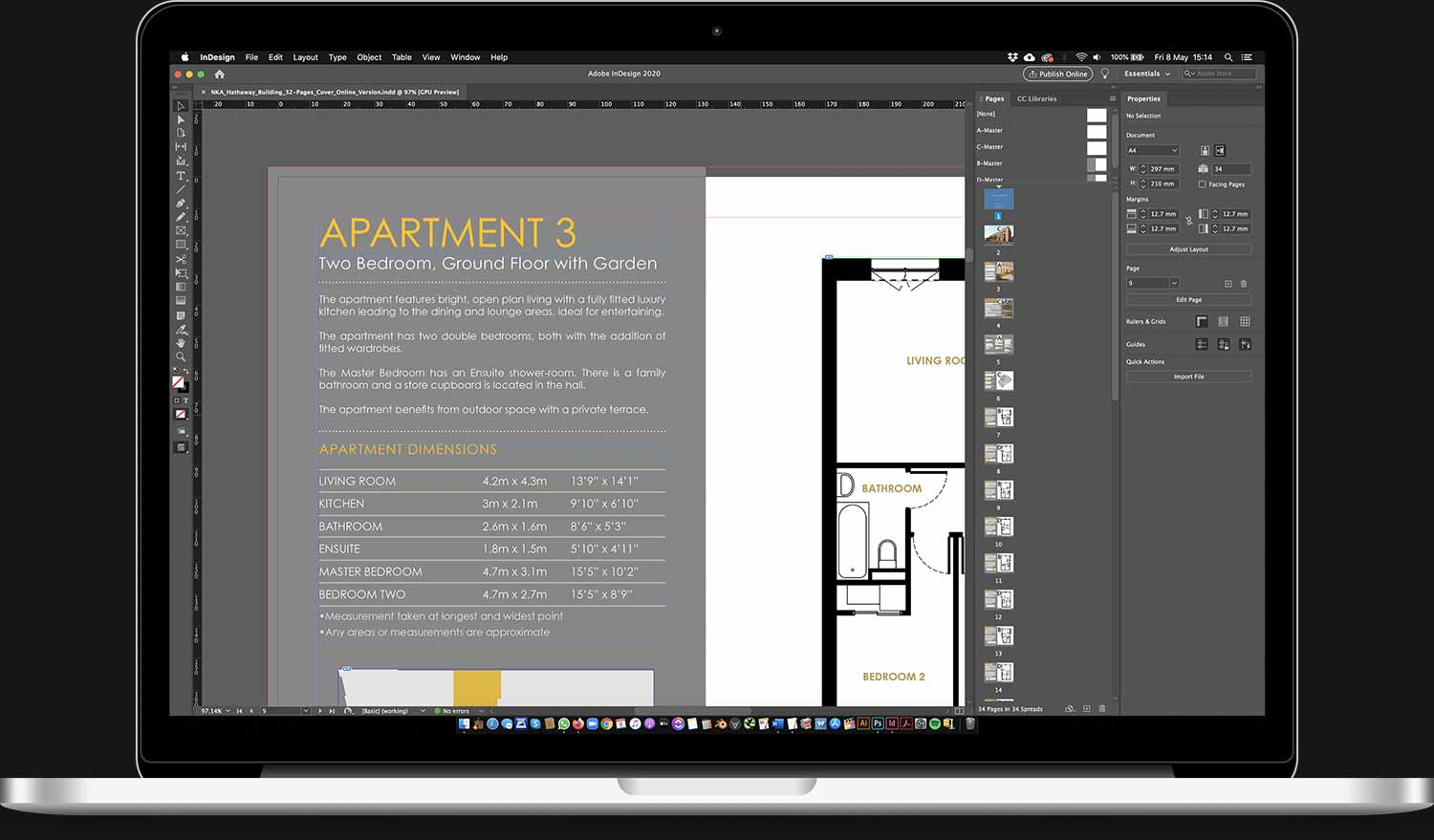 design-mockup-indesign-mob