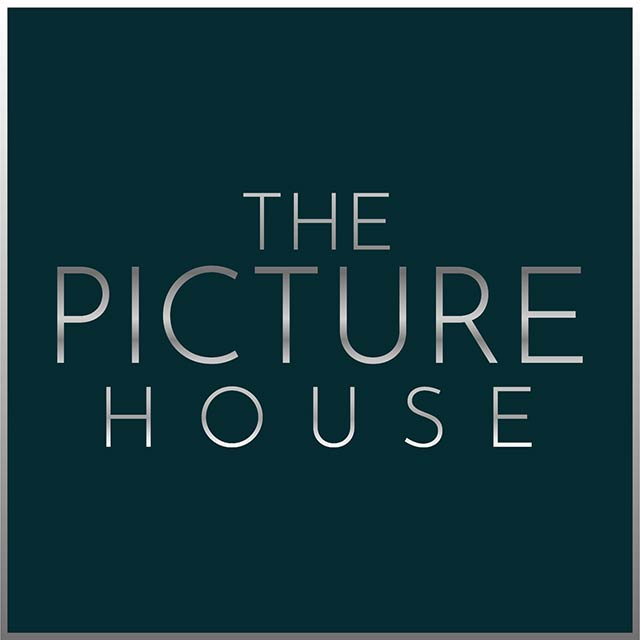nixon-picture-house-logo-final