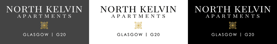 north-kelvin-logo-design