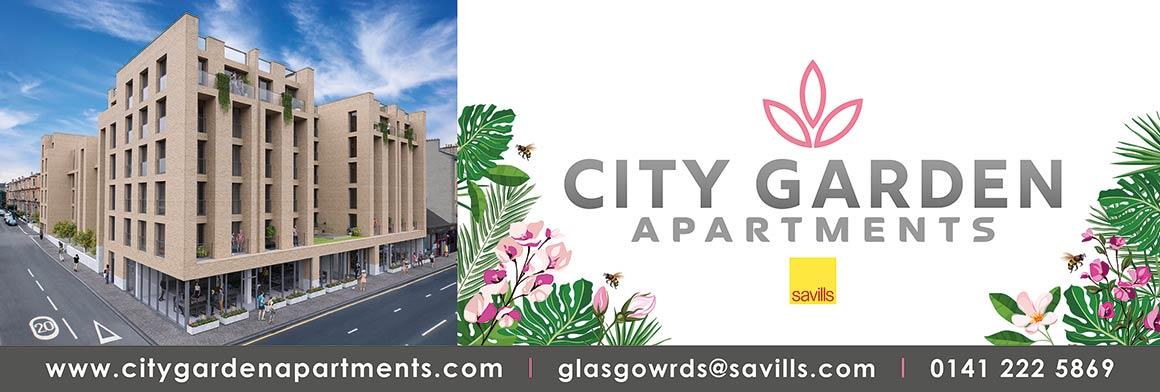 savills-city-garden-apartments-banner-1
