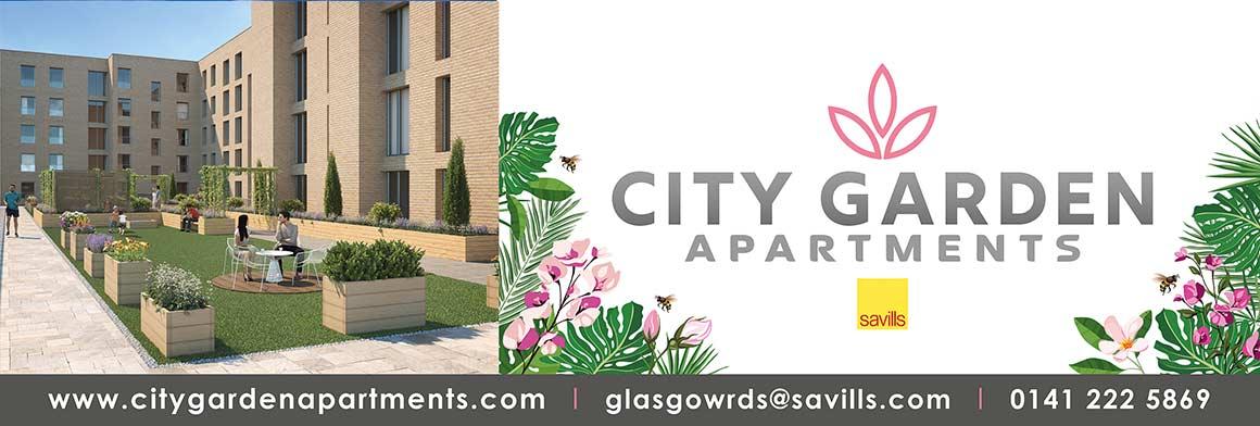 savills-city-garden-apartments-banner-2