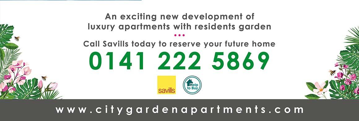 savills-city-garden-apartments-banner-3