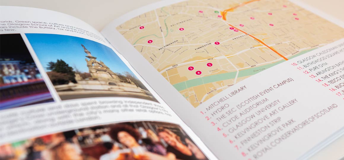 savills-city-garden-apartments-brochure