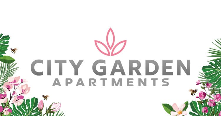 savills-city-garden-apartments-logo-banner